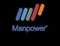 manpwoer